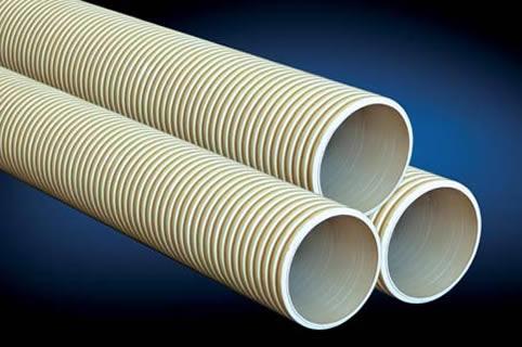 供应HDPE花管管材哪个厂家最好