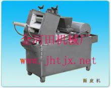 供应压面皮机/全自动面皮机/米面食品机械