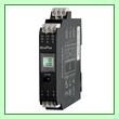 供应NPPD-C通用型配电器