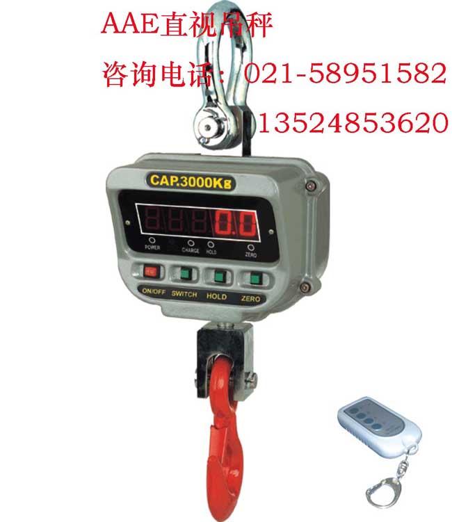 供应10T电葫芦秤-电葫芦秤厂家