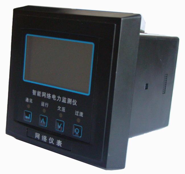供应智能电力监测仪XGKF-6350图片