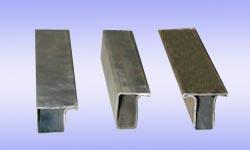 供应冷轧带钢镀锌