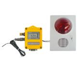 供应ZDR-20b温湿度记录仪