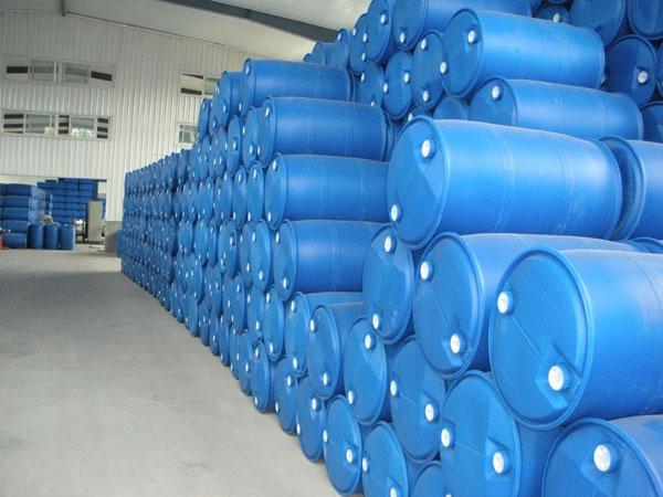 塑料桶厂批发