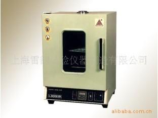 供应LG-100B型理化干燥箱批发