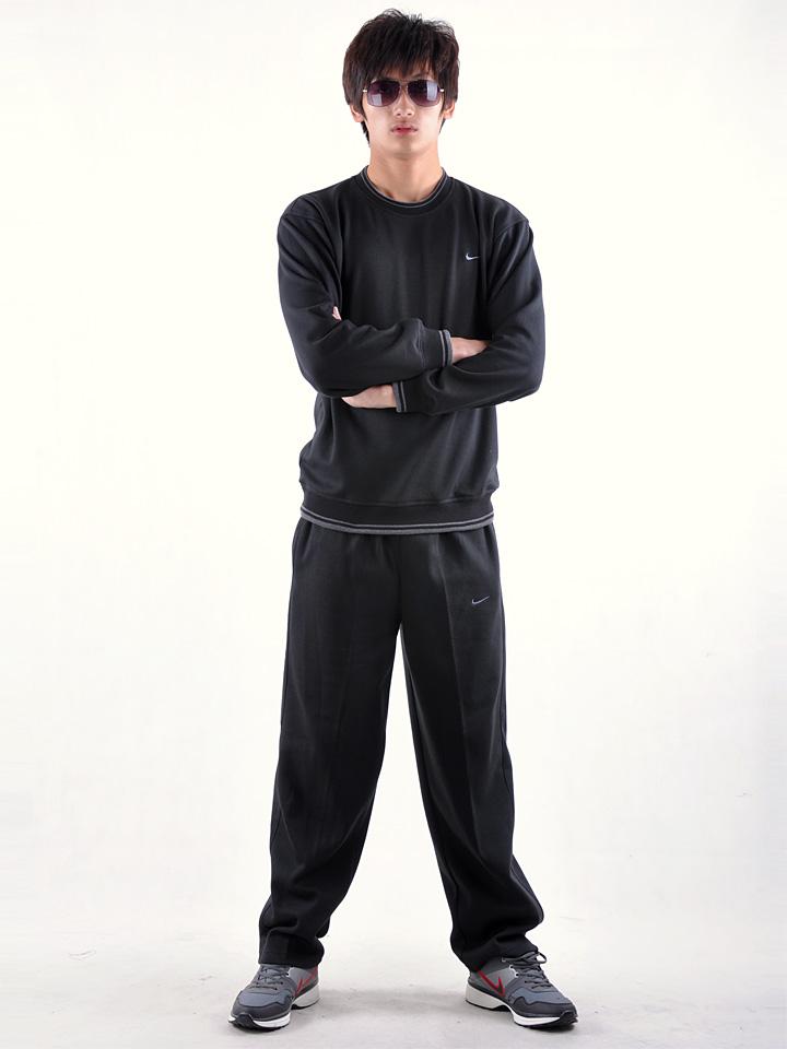 阿迪达斯运动服图片 阿迪达斯运动服样板图 运动服装批发...