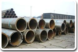 供应上海合金管上海合金板上海锅炉管上海夏唐实业有限公司