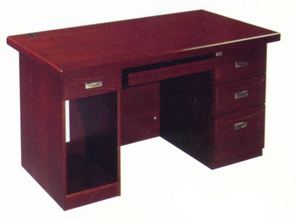 办公家具办公桌椅批发图片