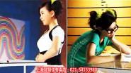 关于上海背背佳专卖店的售后服务图片