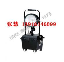 供应FW6100GF-J强光泛光灯FW6100GF-J