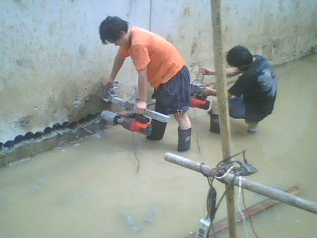 6寸pvc下水管件 pvc下水管件图片 pvc下水管件连接方法