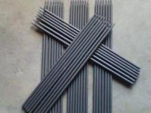 供应FW—1102堆焊焊条