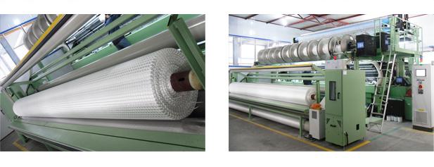 泰安鲁风土工材料有限公司