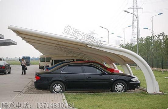 供应桂林车架自行车架双层车架立 图片|效果图