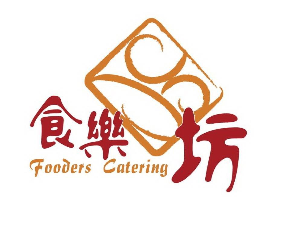 logo logo 标志 设计 矢量 矢量图 素材 图标 967_768