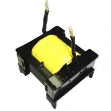 供应南京ETD39脉冲变压器