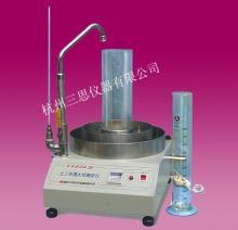 YT020土工布透水性检测仪(三思仪器)