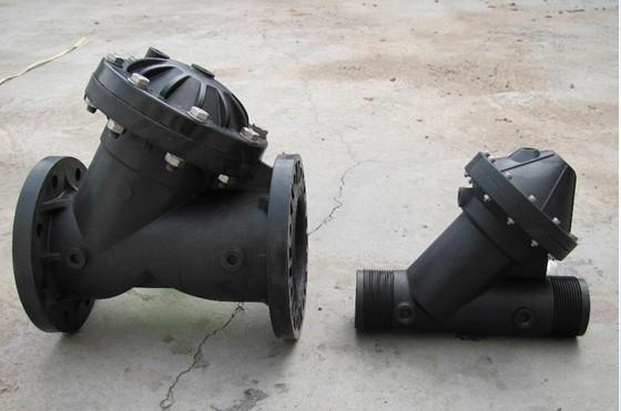 ◆供应气动隔膜阀,塑料隔膜阀,卫生级隔膜阀 采购---四川洁明批发