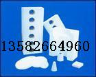 供应硅酸铝异形件