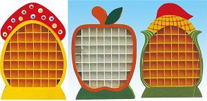 供应幼儿园配套设施幼教玩具幼儿批发