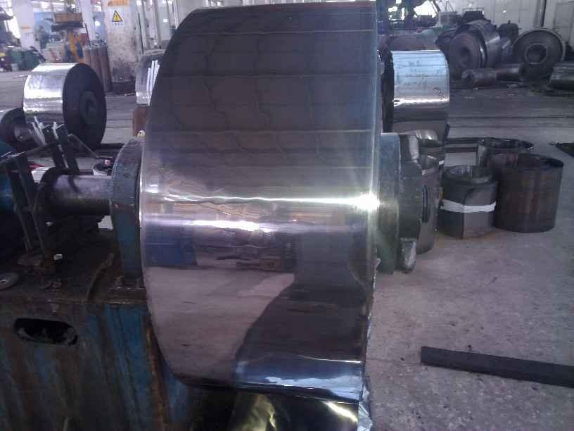 供应佛山430不锈铁生产制造