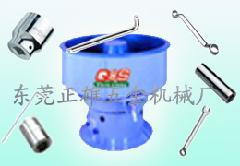 供應臺灣手工具拋光機專業制造手工具拋光機圖片