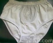 托玛琳磁疗保健内裤图片