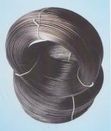 昆明环保阻燃PVC绝缘套管图片