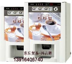 供应咖啡机出租上海咖啡机出租咖啡机