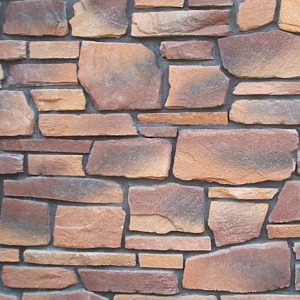 供应艺术石-厂家直供艺术石-建筑内外墙装饰艺术石品牌【奥灵格】批发