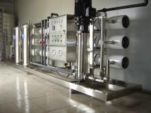 供应食堂食品厂直饮水设备