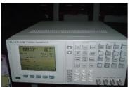FLUKE5700A多功能万用表图片