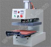 热转印设备-东莞市热转印设备-东莞市单工位热转印设备