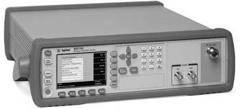 供应AgilentN4010A N4010A蓝牙测试仪