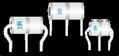 供应气体放电管