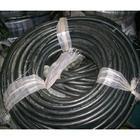供应防水橡套电缆型号防水橡套电缆规格防水橡套电缆