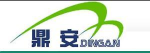 http://c.img.youboy.com/20111/6/8/qt/logo164021.jpg