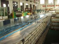 供应宽厚合金铝板生产,合金铝板生产,5052合金铝板,6061合金铝板生产,油箱合金铝板生产
