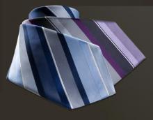 供应福建领带公司