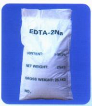 供应EDTA二钠南风化工价格最低
