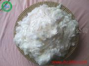 供应牛奶纤维-最新天然纺织原料批发