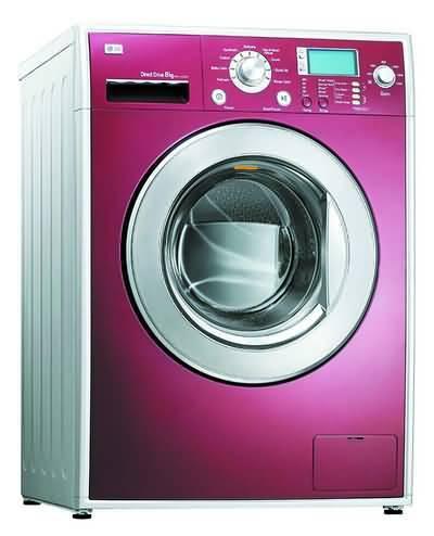 广州夏普洗衣机维修图片/广州夏普洗衣机维修样板图
