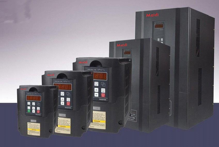 变频器图片 变频器样板图 变频器销售 中国变频器软启动厂