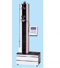供应木材拉力试验机非金属试验机非金属材料拉力试验机木材拉力机