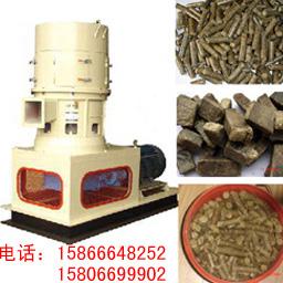供应山东棉秆秸秆煤成型机