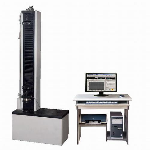 供应材料力学试验机力学试验机智能拉力试验机微机控制拉力试验机批发