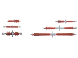 厂价供应复合干式穿墙套管FCGW-40.5/200复合穿墙套管批发