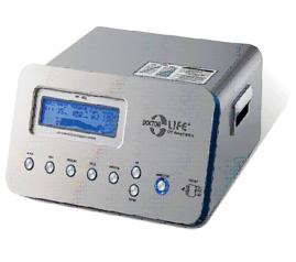 供应空气波压力治疗仪6腔 厂商 ks6061539图片