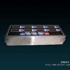 供应定时器定时器价格北京定时器炸锅定时器汉堡机定时器