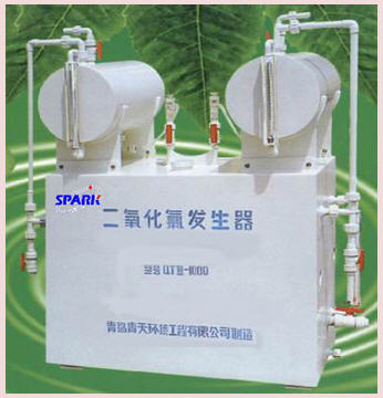 供应青岛消毒设备生产厂家,青岛消毒设备销售,青岛消毒设备供应